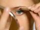 Göz Altı Torbaları Nasıl Geçer