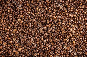 depositphotos_40073205-stock-photo-roasted-coffee-beans-background-texture-300x196