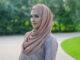 Helping-My-Non-Muslim-Mom-Understand-Hijab-80x60