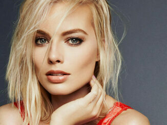 Margot-Robbie-Wallpapers-HD-28-326x245