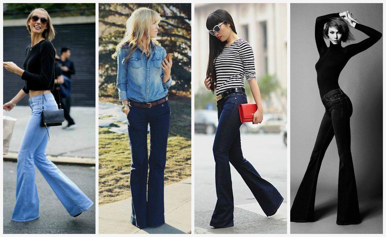 Trend-İspanyol-Paça-Jean-Pantolon-Modelleri
