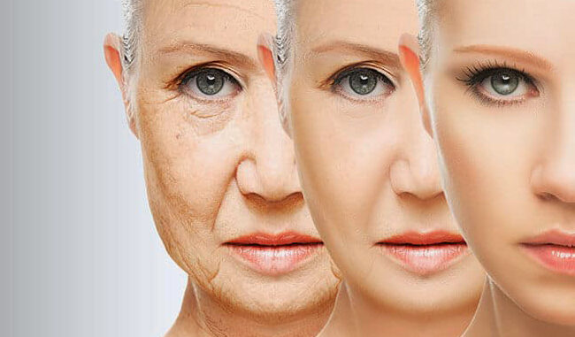 Wrinkle treatment 1 1