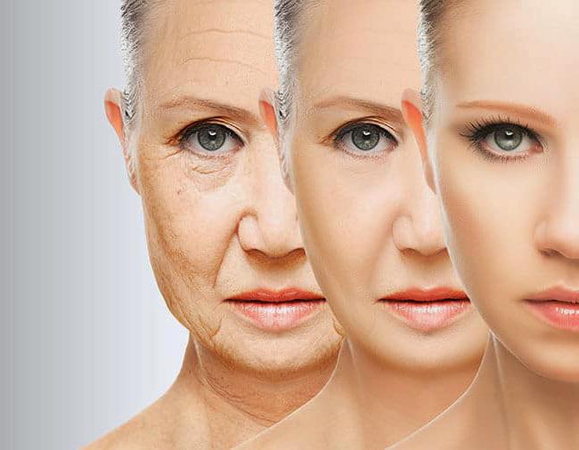 Wrinkle-treatment_1-1