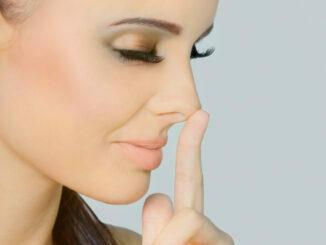 Markafix 600-nose-exercises-to-make-it-sharp-326x245