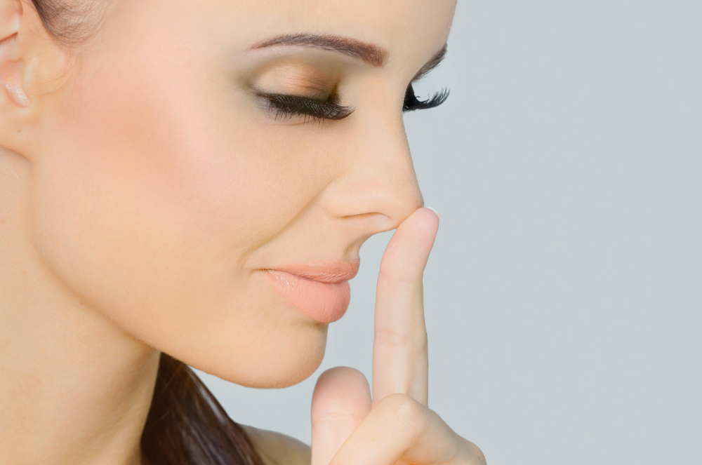600-nose-exercises-to-make-it-sharp