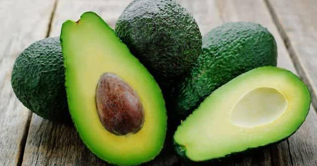 avokado nasil olgunlasir nasil soyulur nasil yenir 1477605937