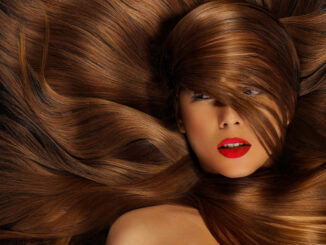 beautiful-hair2-326x245