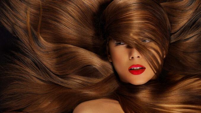 beautiful hair2