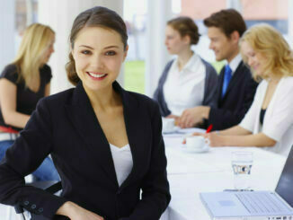 business-woman-table-group1-326x245