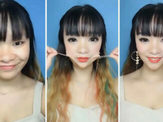 Sculpted-faces-Asians-use-tweezers-and-scissors-to-remove-their-stunning-video-makeup-5b39d924d601b__880-326x245