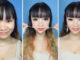 Sculpted-faces-Asians-use-tweezers-and-scissors-to-remove-their-stunning-video-makeup-5b39d924d601b__880-80x60