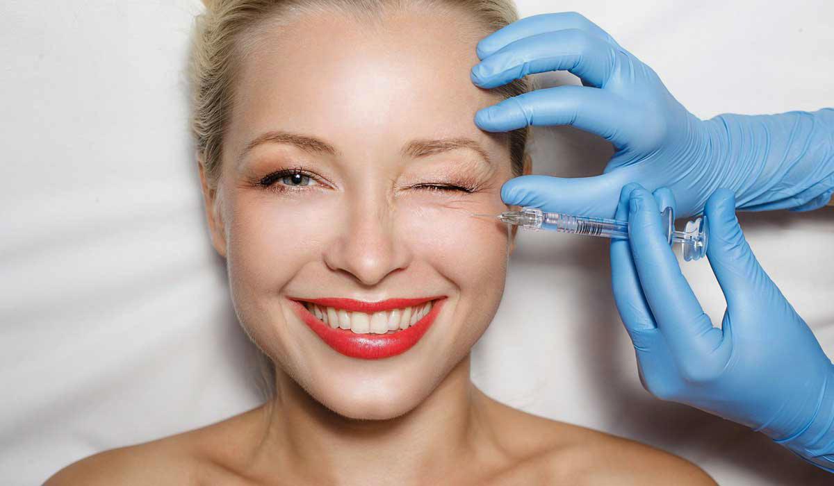 botox-nedir-botoks-nasil-yapilir-kimlere-uygulanir