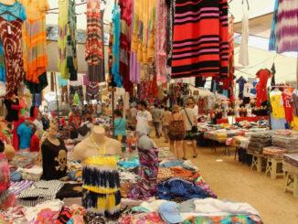 Kaliteli Ve Ucuz Alışverişin Adresi: Sosyete Pazarları