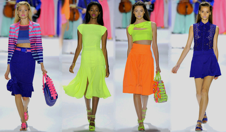 nanette-lepore-spring-2012-fashion-week1