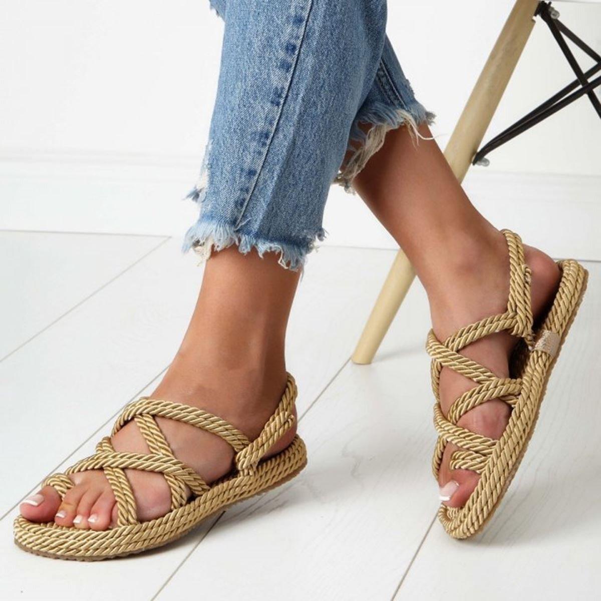 rgü-sandalet-1