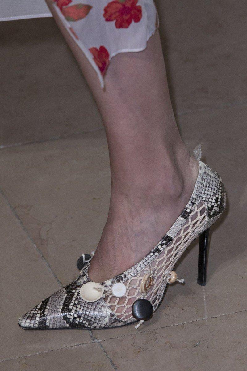 2019-ilkbahar-yaz-ayakkabı-modai-divamagazin3