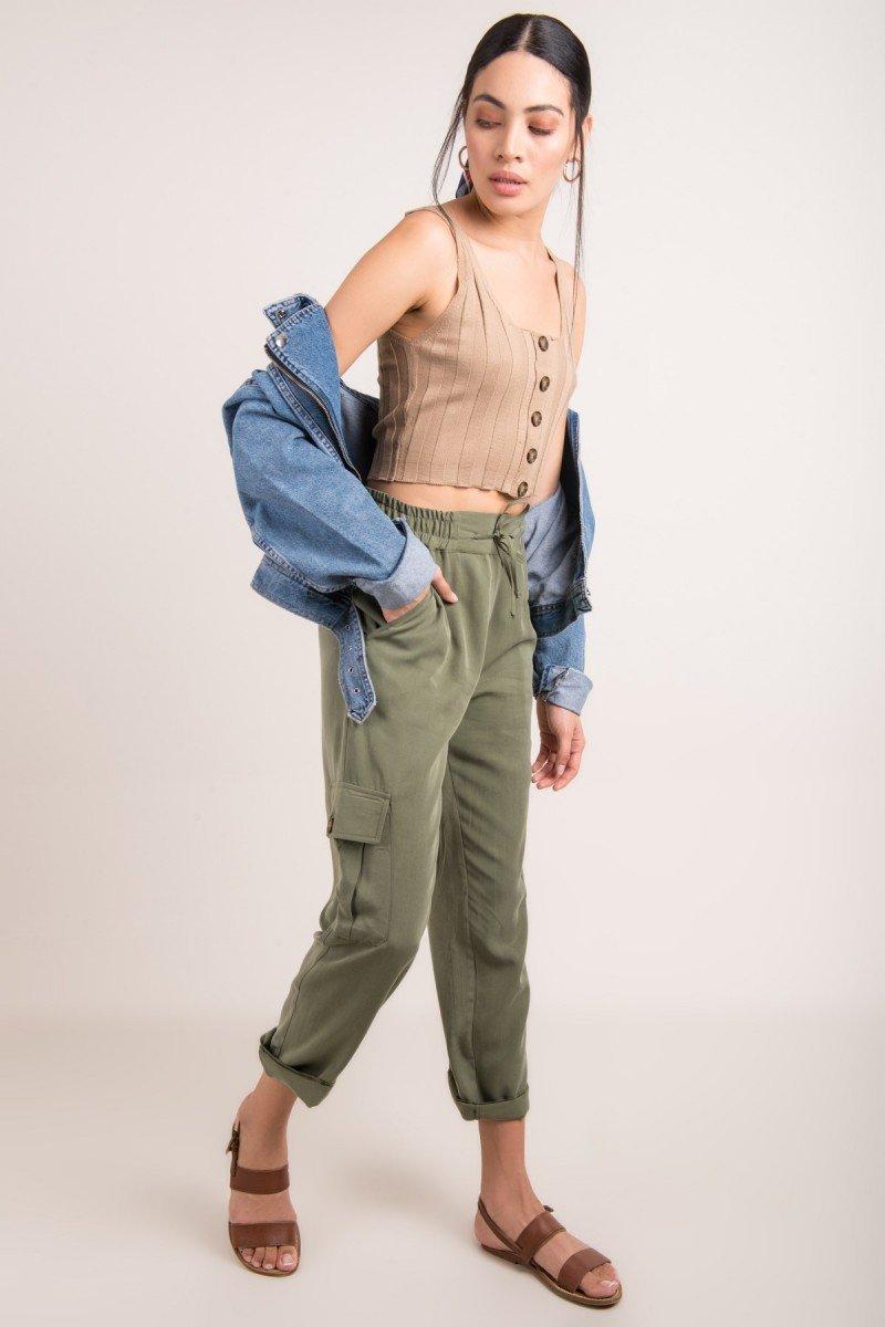 cepli-kıyafetler