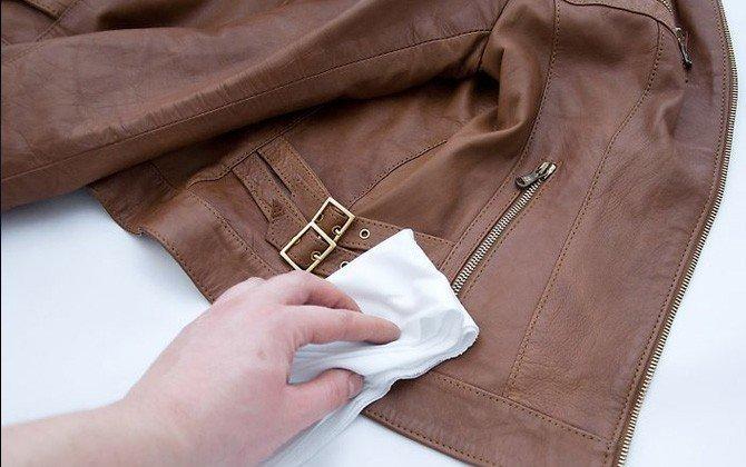 deri-kıyafetlerin-kullanımı