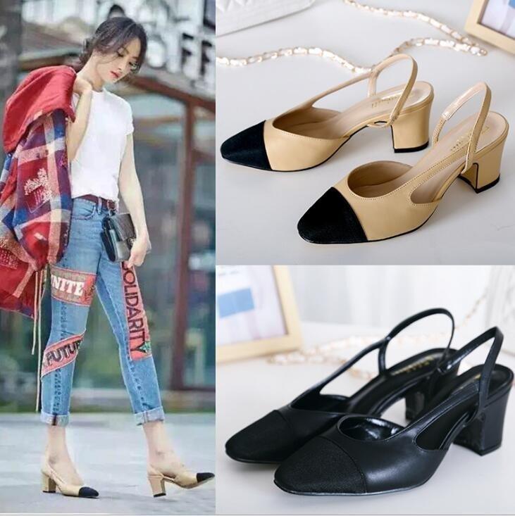 deri-sandalet-modası