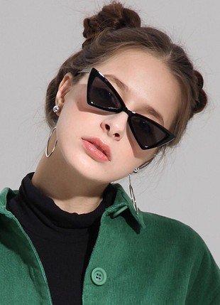gözlük-modelleri-5