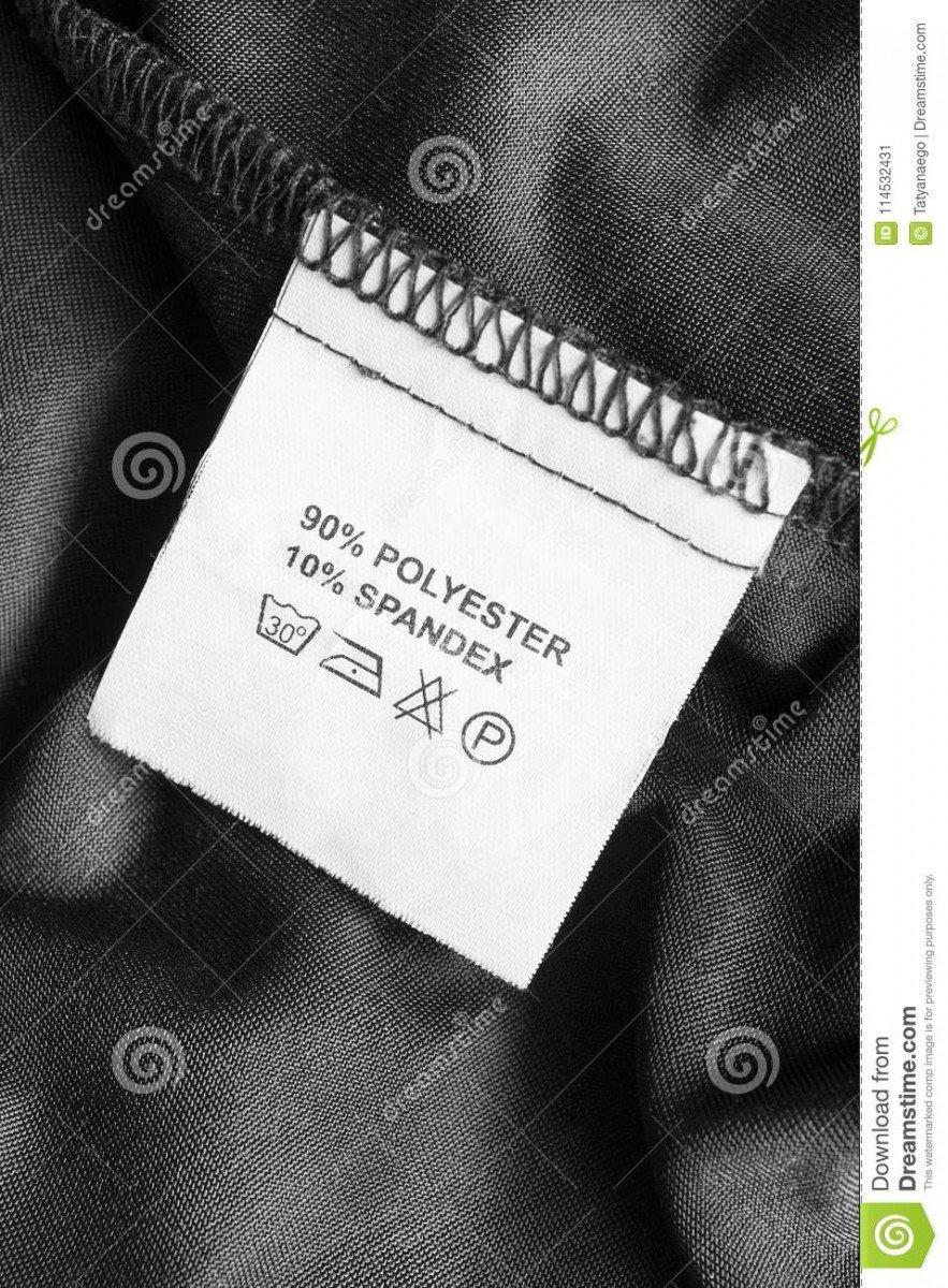 kıyafet-etiketleri