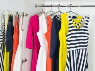 Kıyafetleri Uzun Süre Kullanma Taktikleri