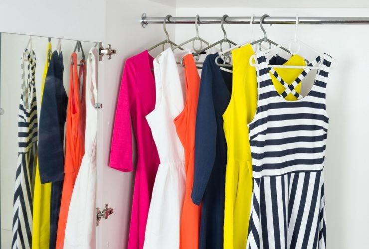 kıyafetleri-uzun-süre-kullanma-taktikleri
