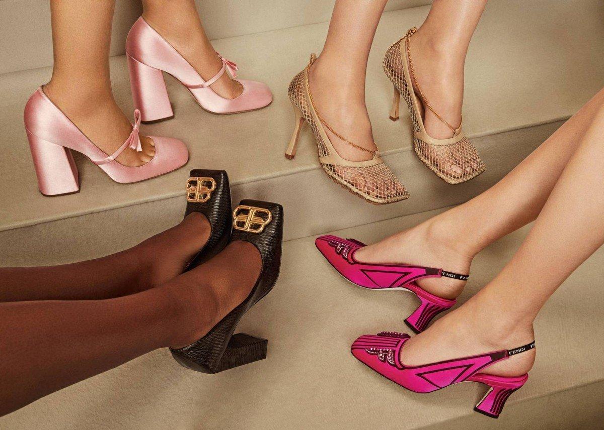 kare-burun-ayakkabı-trendi