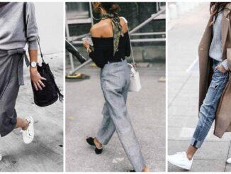 Minyon Kadınlar İçin Giyinme Rehberi