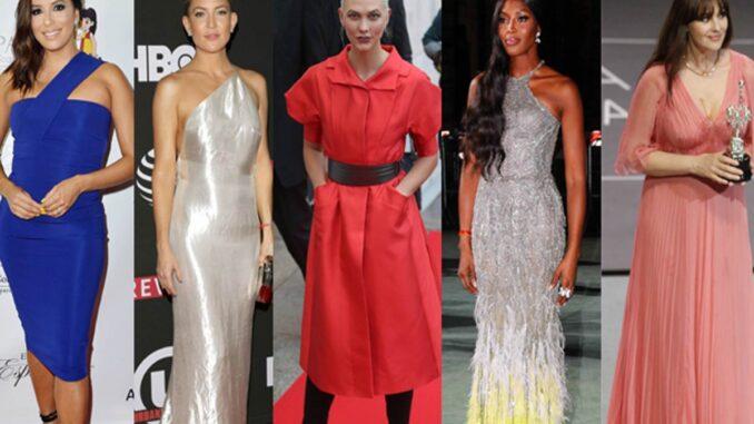 moda stil hataları 2019