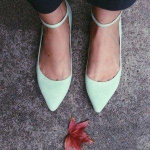 rahat-ve-şık-ayakkabılar-1