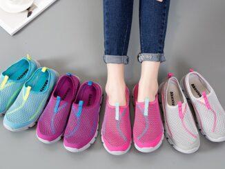 rahat-ve-şık-ayakkabılar-326x245