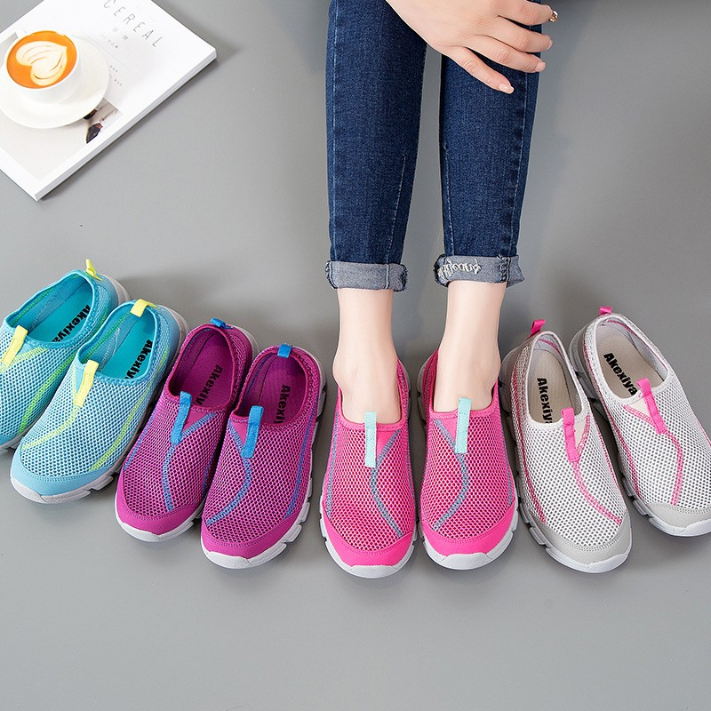 rahat-ve-şık-ayakkabılar