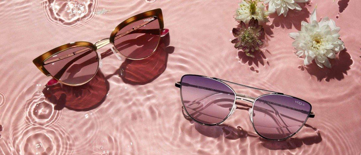 renkli-camlı-gözlük
