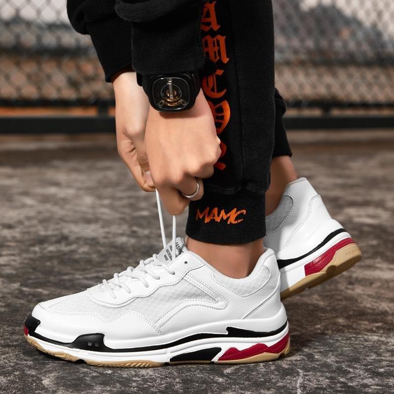 sneaker-moelleri-2019