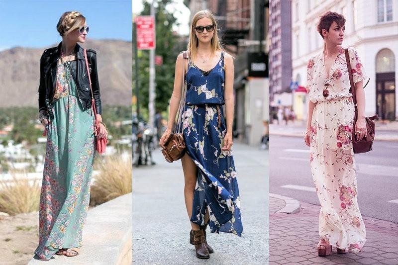 sokak-modası-trend-elbiseler