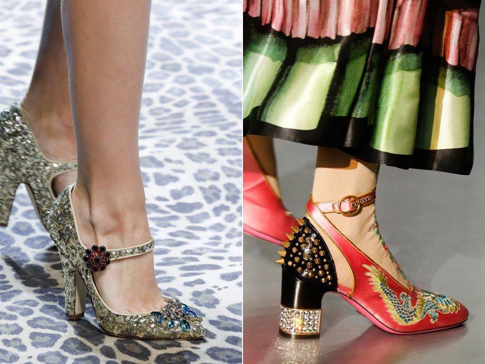 topuklu-trend-ayakkabılar