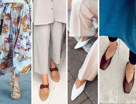 yaz-ayakkabı-kombin