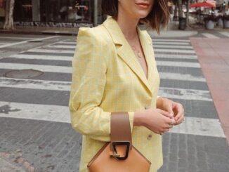 2019 Hanımlar için Popüler Yaz Elbiseleri