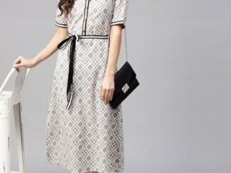 zayıf-gösteren-elbise-modelleri-2-326x245