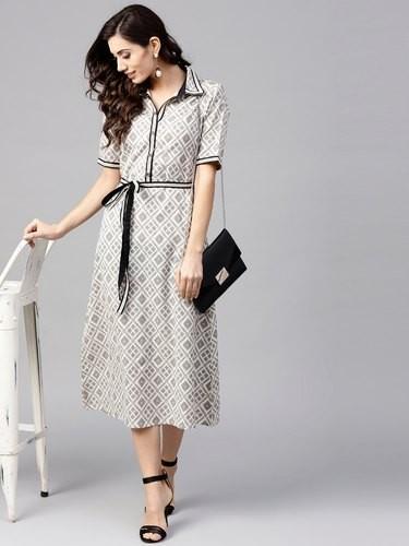 zayıf-gösteren-elbise-modelleri-2