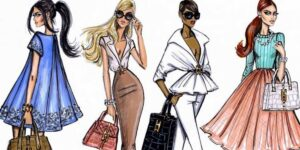 En Trend Modalar
