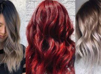 amanda-hair-1543420578-326x240