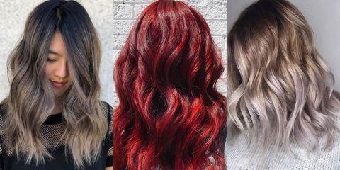 amanda hair 1543420578
