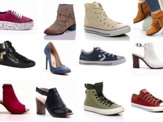 ayakkabı-türleri-326x245