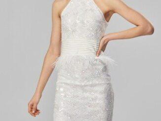 Yazın Beyaz Elbise Giymenin İpuçları Nelerdir?
