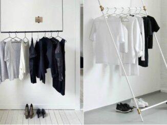 kapsül-dolap-minimalist-326x245