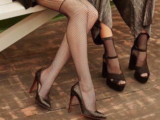 Kıyafetinize Uygun Çorabı Nasıl Seçmelisiniz?