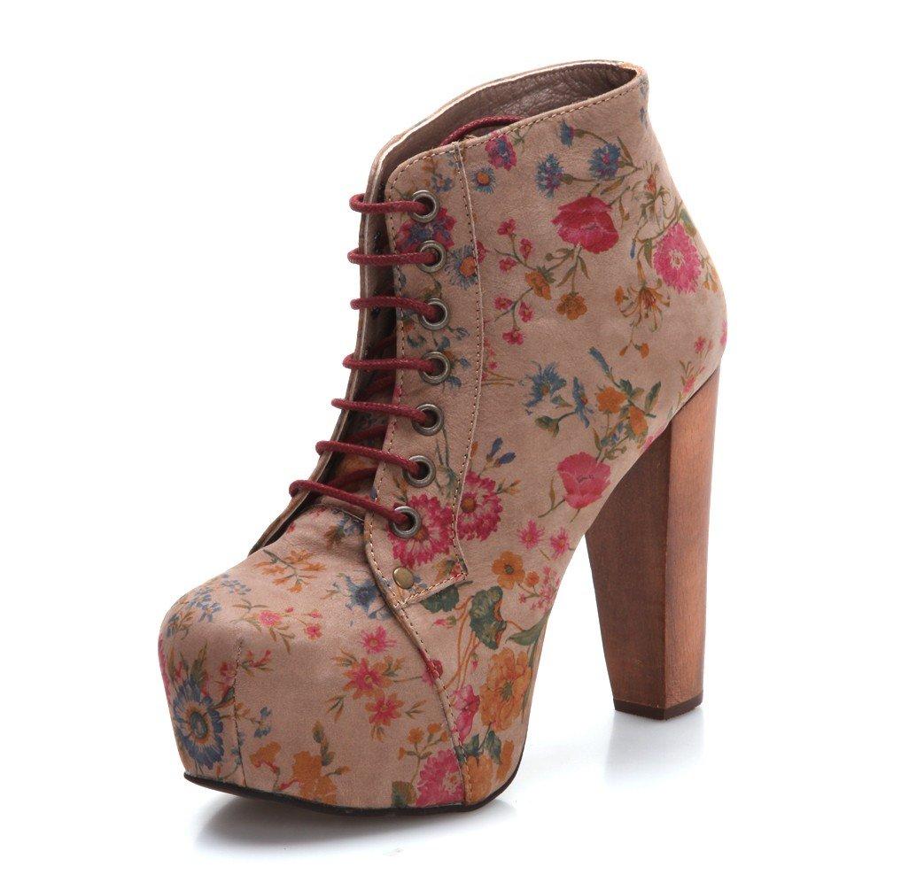 Moda Dünyasında Ayakkabı Çeşitleri