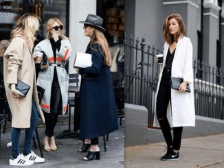 palto-modelleri-2019-326x245